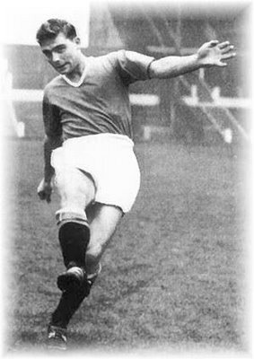 Big Duncan Edwards