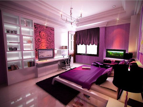 best 20 royal purple bedrooms ideas on pinterest purple 12961 | 92e8eb52474fb3a9bd8ae83ab4bce2c8 dream rooms dream bedroom