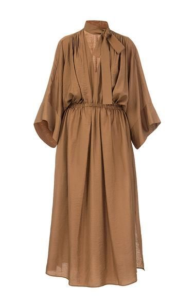 Fabric:70% Cottone, 30% Nylon Color:Brown Style Code:FW1819-03