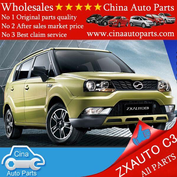 zxauto parts,zx grand tiger auto parts,zxauto spare parts,zxauto landmark2012 parts wholesales,ZX Landmark Tiger Changling Admiral parts,Zx Auto Spare Parts Suppliers,Zx Auto Spare Parts Factory,zx auto parts