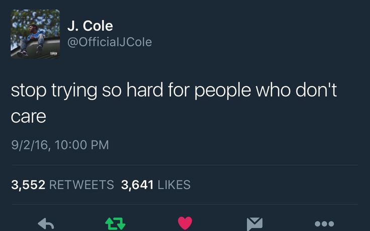 j cole quotes 2017 - photo #21