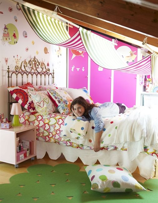 526 best ☆IKEA☆ images on Pinterest | Bedrooms, Homes and Bedroom