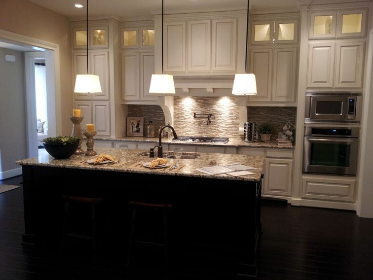 Open Kitchen Plans With Island best 25+ open kitchen layouts ideas on pinterest | kitchen layouts