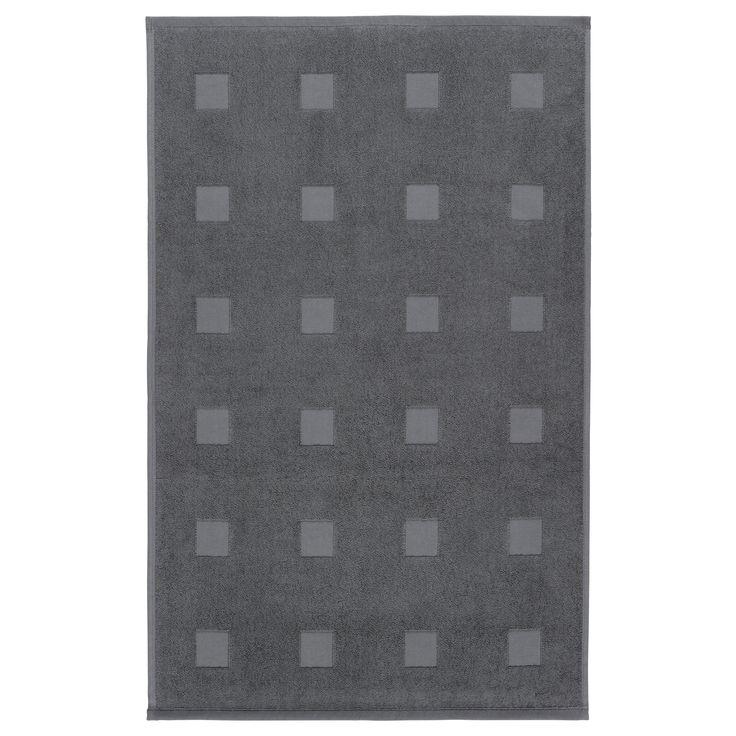 SKOGHALL Tapis de bain - IKEA