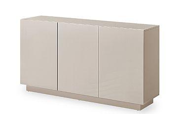 Обеденные группы, столы и стулья   Купить дизайнерский набор для гостиной, кухни и столовой в интернет-магазине iModern.ru