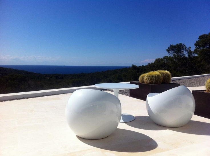 Villa IXOS Ibiza