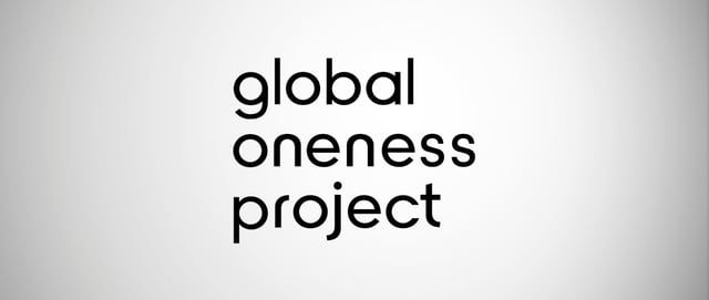This trailer highlights the Global Oneness Project Educational Program.    Multimedia lesson plans aligned to national standards and common core standards.  All Free, All Online  www.globalonenessproject.org