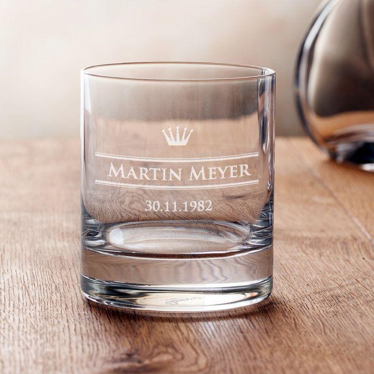 25 besten whiskygl ser tolle geschenkideen f r whiskyfreunde bilder auf pinterest whiskyglas. Black Bedroom Furniture Sets. Home Design Ideas