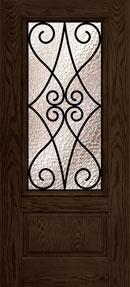 24 best Entry & Exterior Doors images on Pinterest | Entrance doors ...