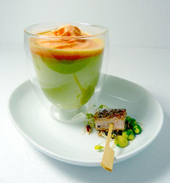Mer enn 20 bra ideer om Molekularküche Rezepte på Pinterest - molekulare küche set