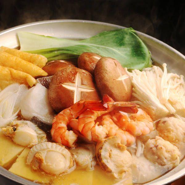 相撲マニアが教える!東京で「ちゃんこ鍋」が食べられるお店15選 ... ちゃんこ鍋(醤油味 ・味噌味 ・塩味 ・キムチ味)