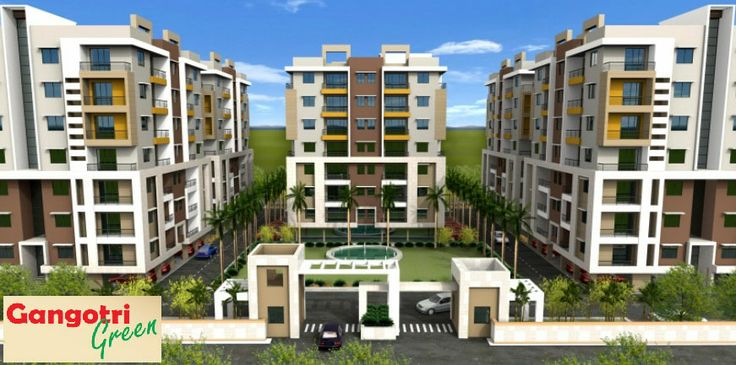 It Is Necessary To Check The Builder's Reputation Before Buying A Property In India