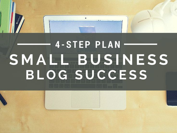 Best For Small Business Owners Images On   Office