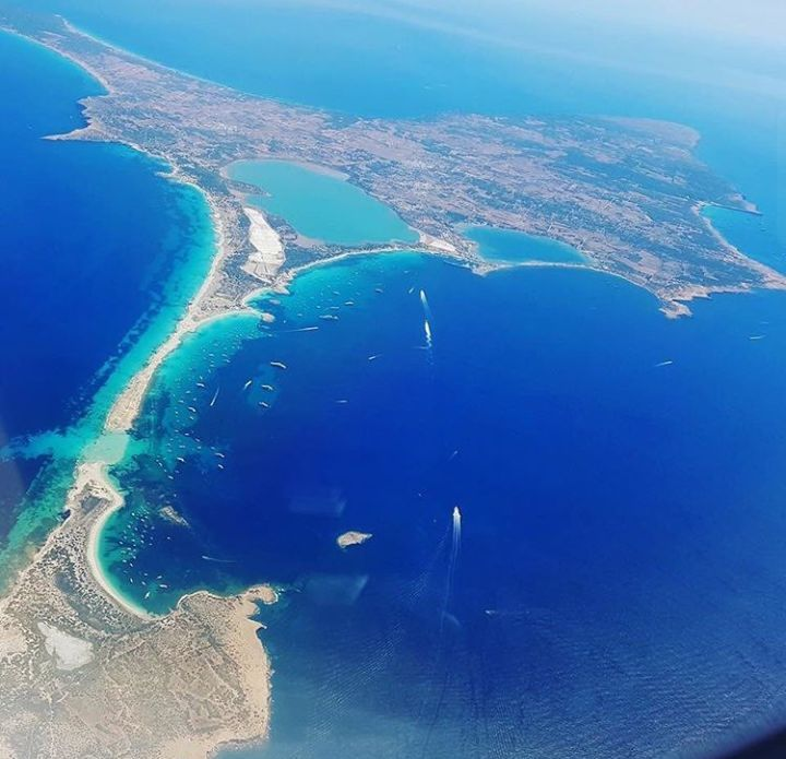 Paradise Island Superior Beach Bungalow: 1879 Best Images About Formentera Forever On Pinterest