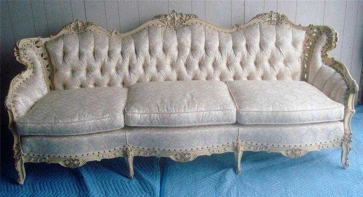 1000+ images about cilali koltuk kanepe berjer on Pinterest : Baroque, Louis xvi and Vintage sofa