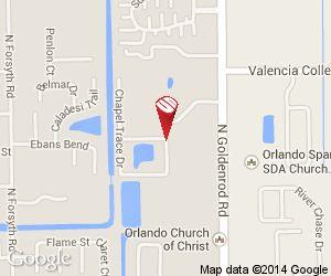 Ma june Furniture in Orlando, FL 32807 - Chamber of Commerce