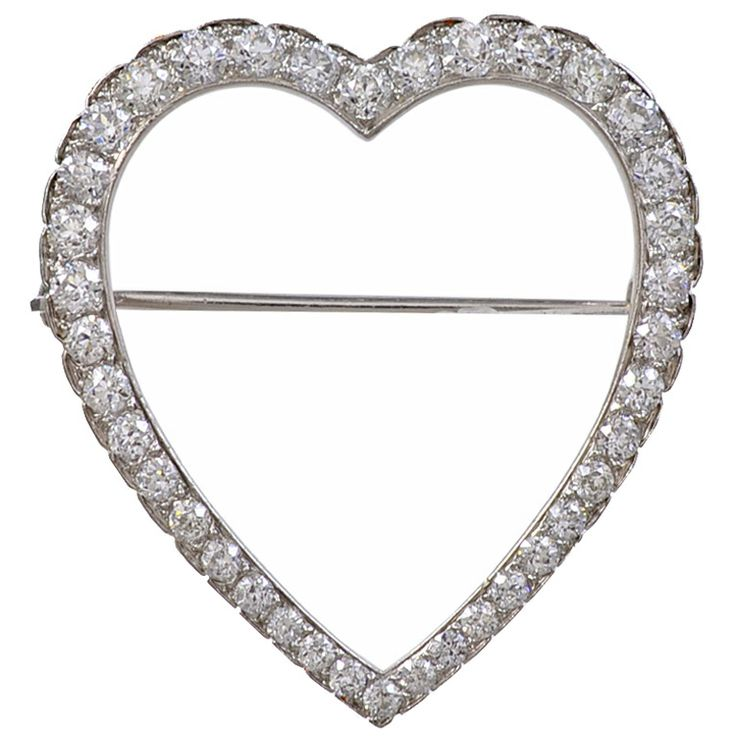 340 best A Jewelry Crowns/Hearts/Keys/Fleur-de images on ...