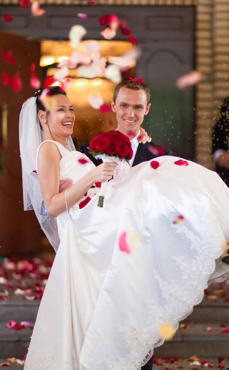 32 besten Ideen Hochzeitsfeier Bilder auf Pinterest | Hochzeiten ...
