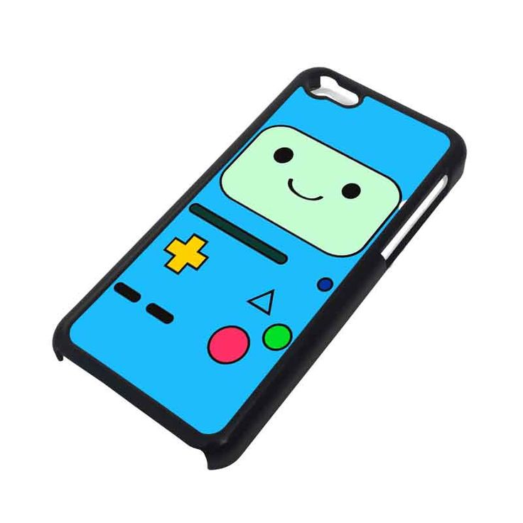BEEMO Adventure Time iPhone 5C Case – favocase