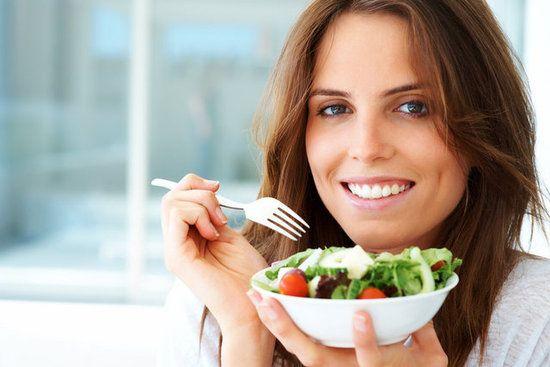 Beneficios de la Dieta Alcalina - Para Más Información Ingresa en: http://trucosparaadelgazarrapido.com/2013/12/10/beneficios-de-la-dieta-alcalina/
