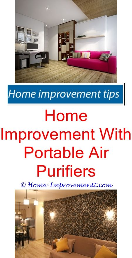 diy videos home improvement design home improvement - average cost on kitchen remodel cost, paint house cost, concrete house cost,