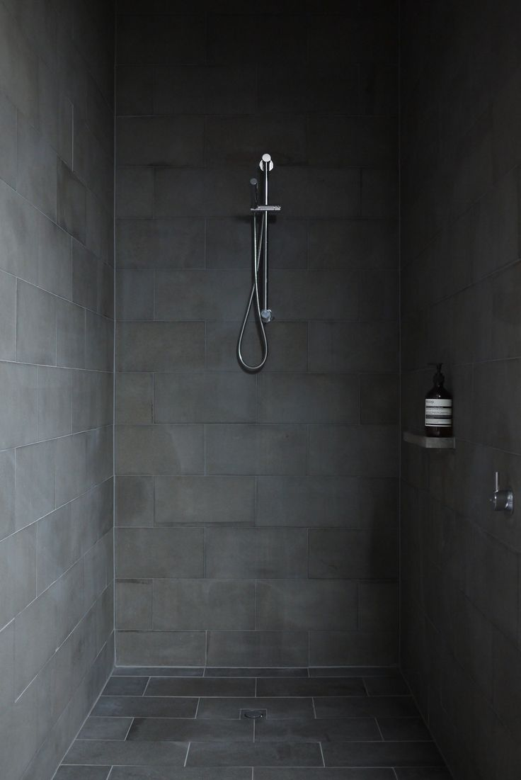 MInimalistic Bathroom #minimalistic #bathroom