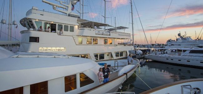 8 Best Yacht LED Lights Images On Pinterest Homemade Ice
