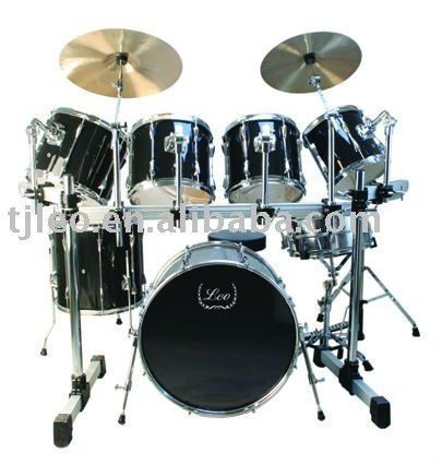 High Quality 7 Piece Professional Frame Drum Set $290.00~$380.00