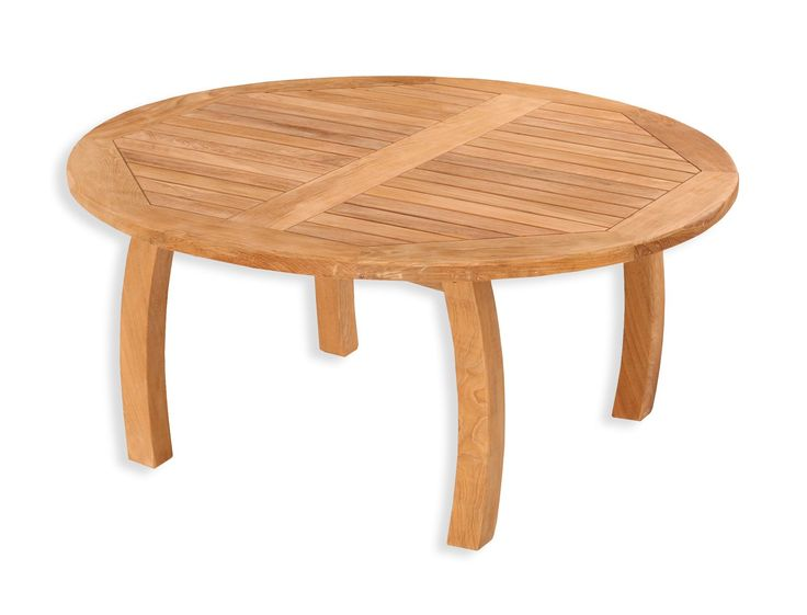 Teak Outdoor Furniture Clearance Sale Outdoor Tables Chairs Lazy Susan Part 90