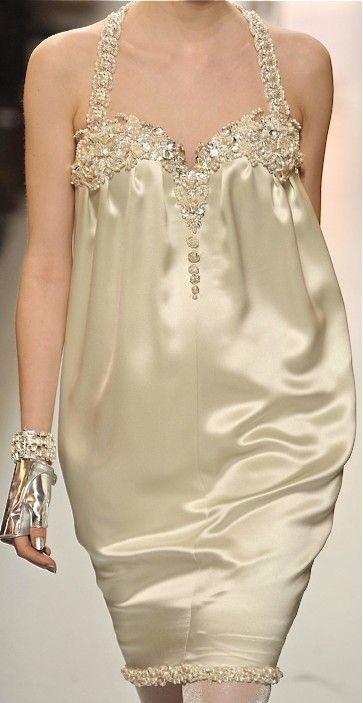 Rose-Style: Photo chanel