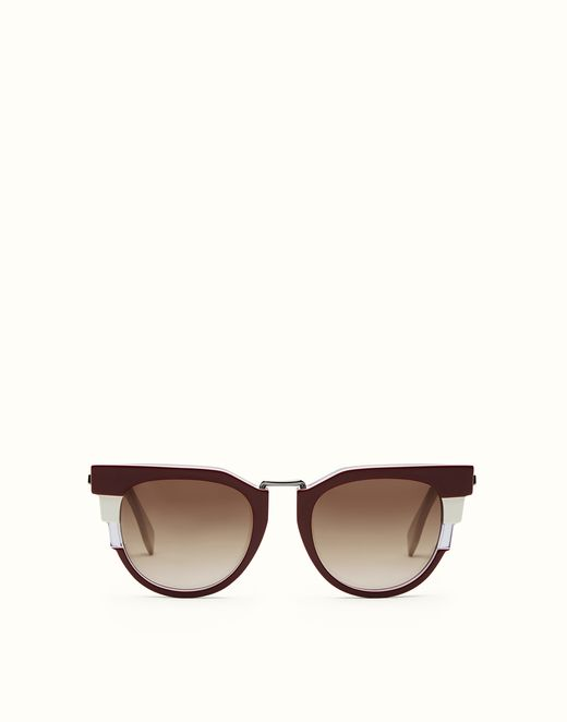 New design lunettes de soleil style aviateur lunettes de soleil unisexe 831 Gris fumé xSPh4sVC0Q