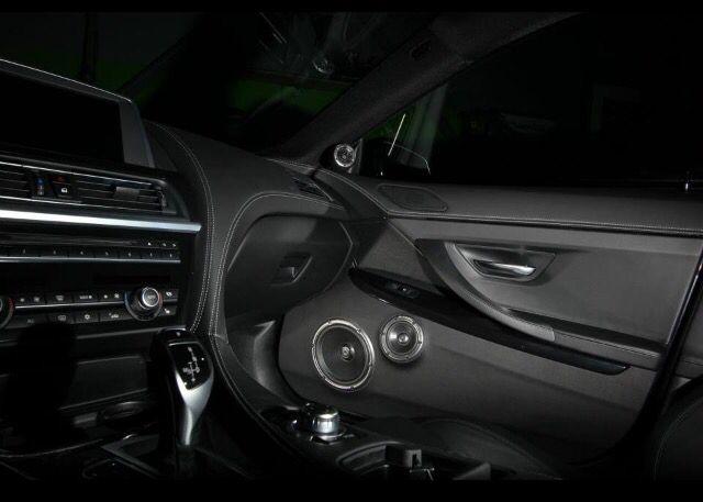 25 best ideas about car audio shops on pinterest car audio car audio systems and audio system. Black Bedroom Furniture Sets. Home Design Ideas