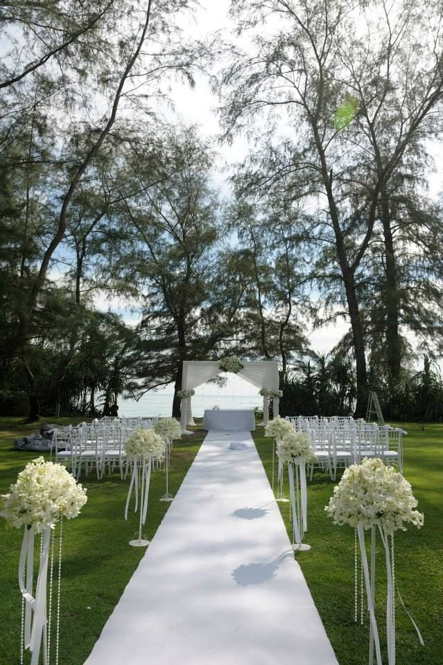 Thailand Wedding Planner All Inclusive Packages In 2018 Pinterest And Renaissance