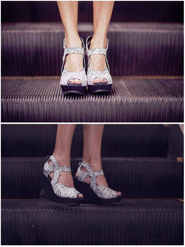 "Repeat after me ""I deserve Dalia platforms!"" #loly  Lolyinthesky.com $64.99"