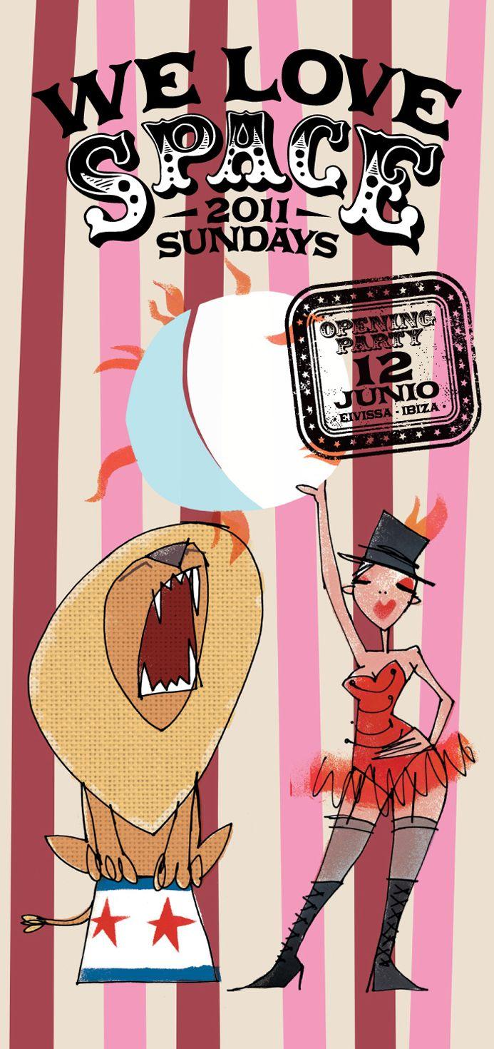 Google Image Result for http://www.welove-music.com/blog/wp-content/uploads/2011/05/we-love-2011-circus-girl-flyer-693px.jpg