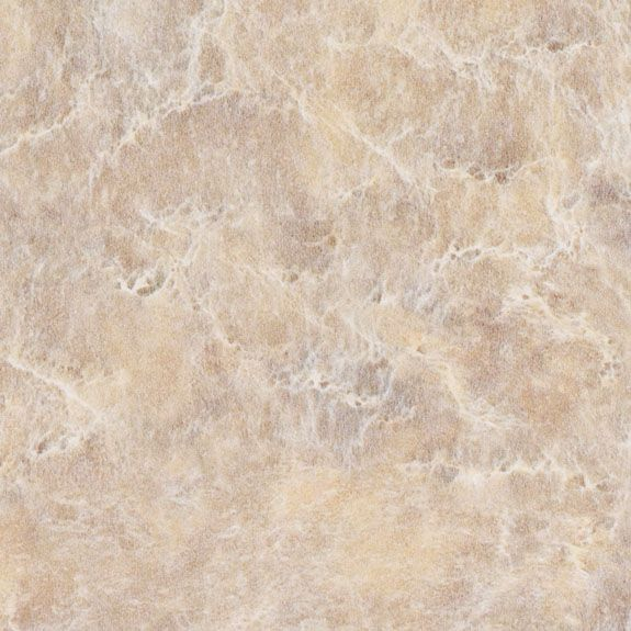 Pin By Vt Industries On Traditional Laminate Countertops