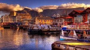 Image result for cape town images