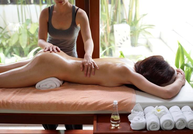 japanilainen hieronta lingam massage budapest
