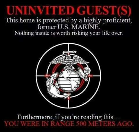 1365 best USMC images on Pinterest Marine corps, Marine mom and