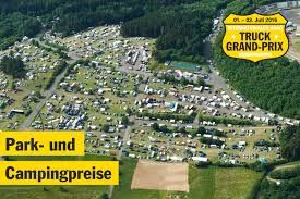 Výsledek obrázku pro adac truck grand prix nürburgring