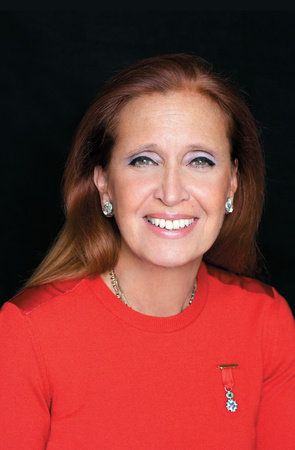 Danielle Steel | penguinrandomhouse.com  Check out Danielle Steel, one of my favorite authors at Penguin Random House