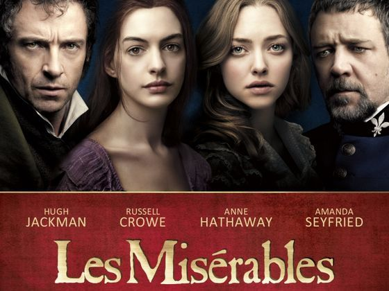character analysis les mis Les miserables: setting / character list / character descriptions by victor hugo cliff notes™, cliffs notes™ character list major characters jean valjean.