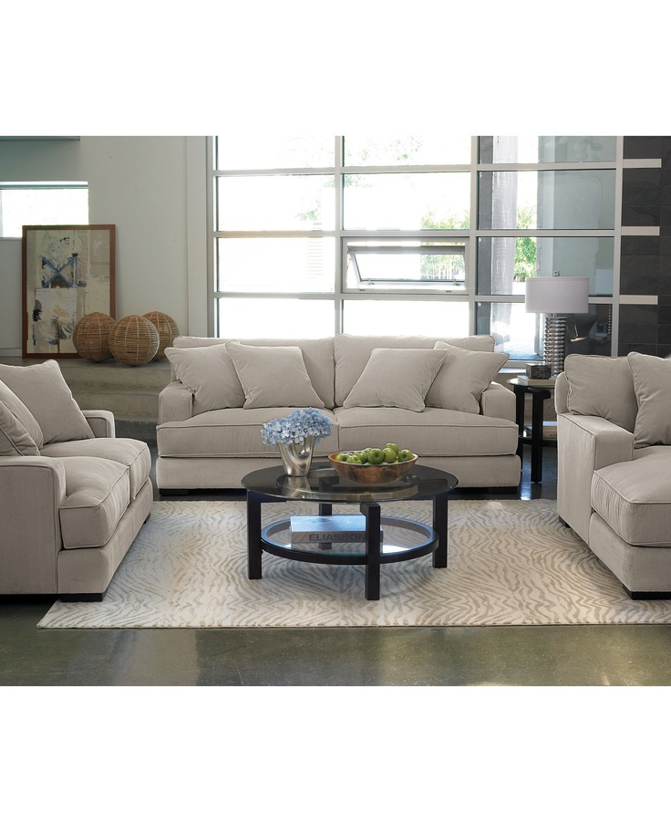 Like this living room furniture room furniture and living rooms
