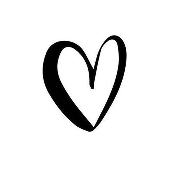 L O V E  #heart