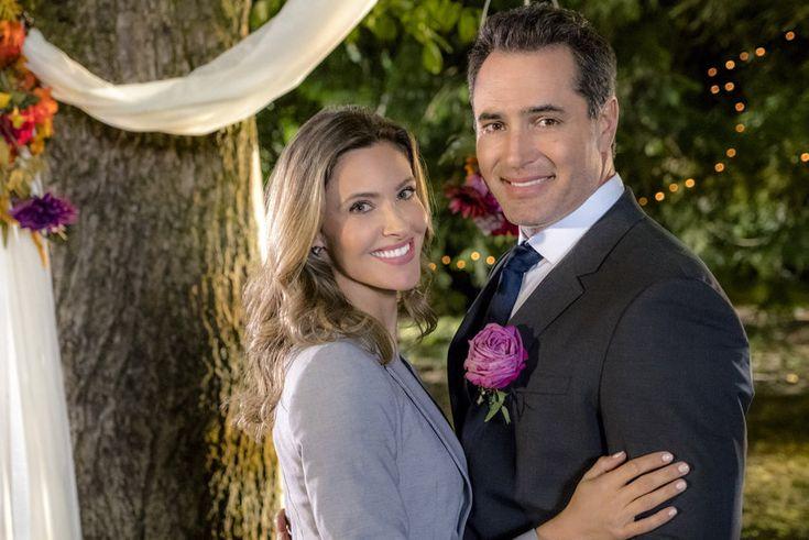 46++ Wedding tv shows casting 2021 information