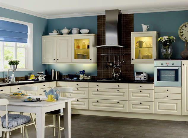 Kitchen Pictures For Wall | Best Kitchen Designs Idea - http://kitchenswirl.com/1210-kitchen-pictures-for-wall-best-kitchen-designs-idea