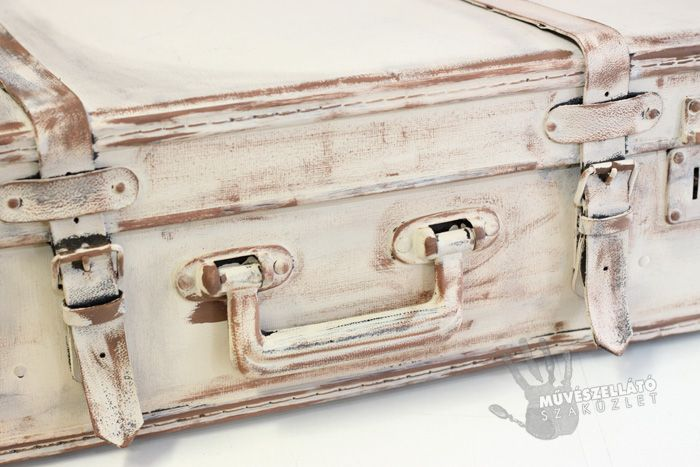 Kreatív technikák – Antikolás I. rész #beedee #beedeescrap #DIY #pentart #pentacolor #tutorial #antique #antiquedecor #antiquetechniques