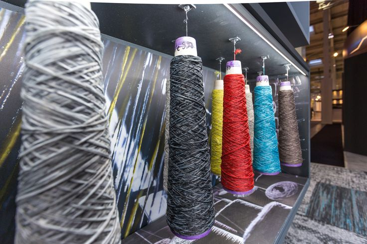 #Balsan #Domotex #hanovre #fair #stand #design #interior #interiors #decor #decoration #ideas #color #colorful #carpet #modern #Creativity #flooring #artistic #home #inspiration #flooring #textile #pattern