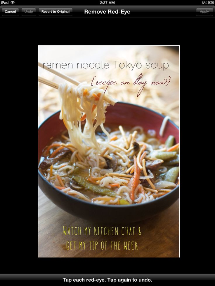97 best my favorite kosher food recipes images on pinterest kosher an asian twist to the classic chicken noodle soup forumfinder Choice Image