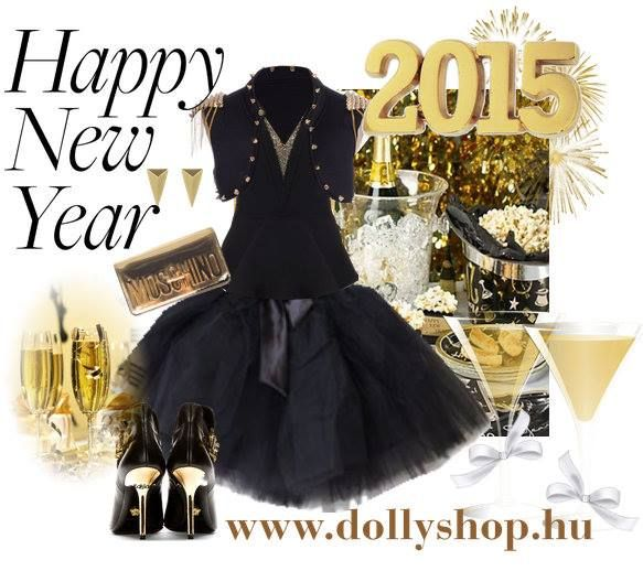 www.dollyshop.hu